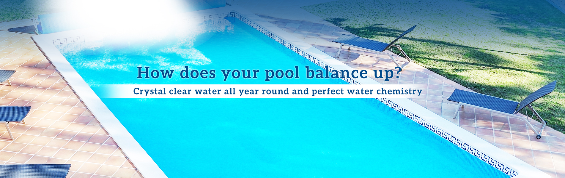 North Brisbane Pool Care North Lakes Queensland