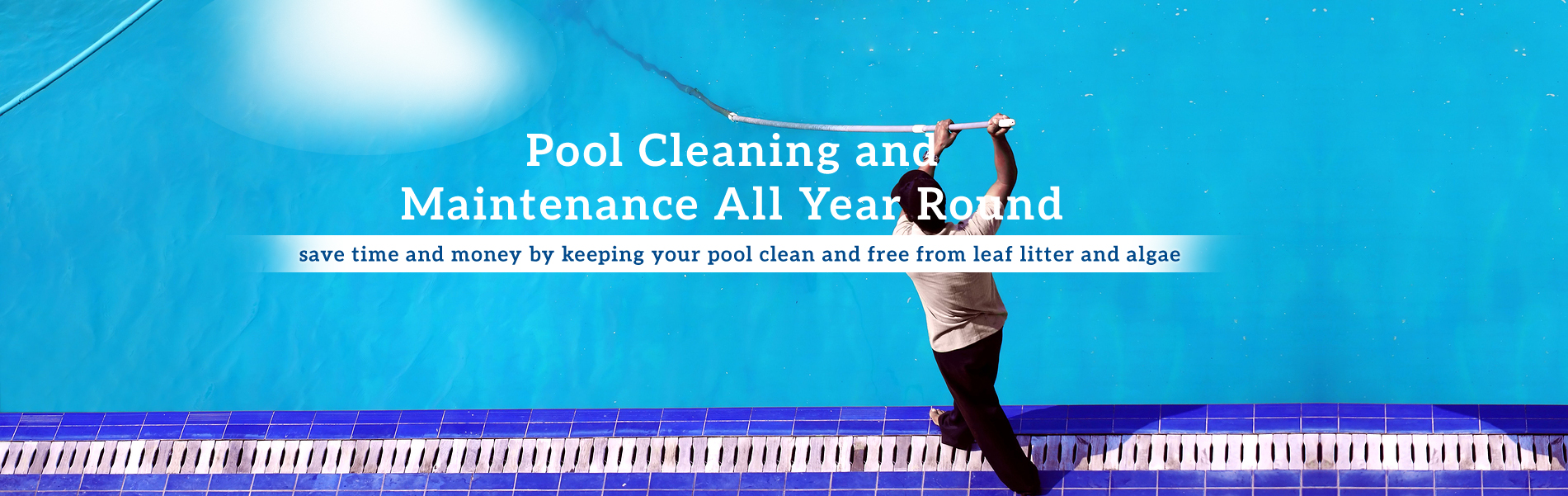 North brisbane pool care north lakes queensland - This gas helps keep swimming pools clean ...