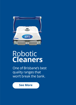 Robotic Clean Img