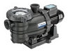 Onga Starite Silent Flow Pool Pump 0.75HP
