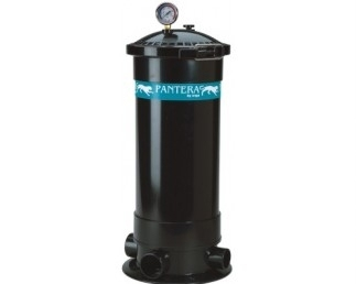 180sq.ft. Onga Pantera Cartridge Filter