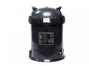 Viron CL400 Cartridge Filter