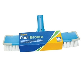 Super Pool Broom