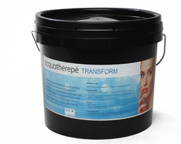 Acqua Therepe Transform
