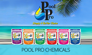 Pool Chemicals Homepage Icon