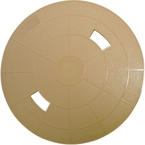 Pool Deck Lids