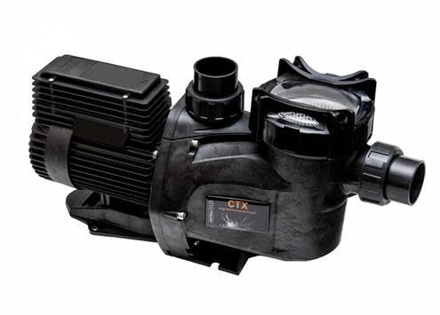 Astral CTX 500 2.0 HP High Performance Pool Pump