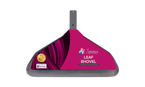 Leaf Shovel